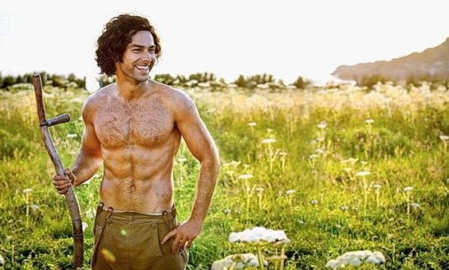 Poldark_s_topless_scything_scene_voted_2015_TV_moment_of_the_year