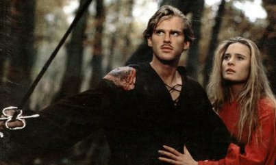 the-princess-bride-006