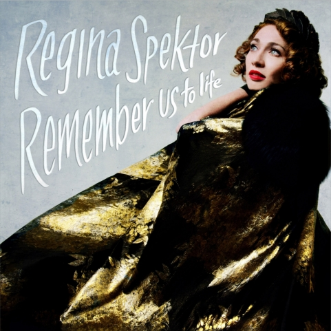 regina-spektor-remember-us-to-life