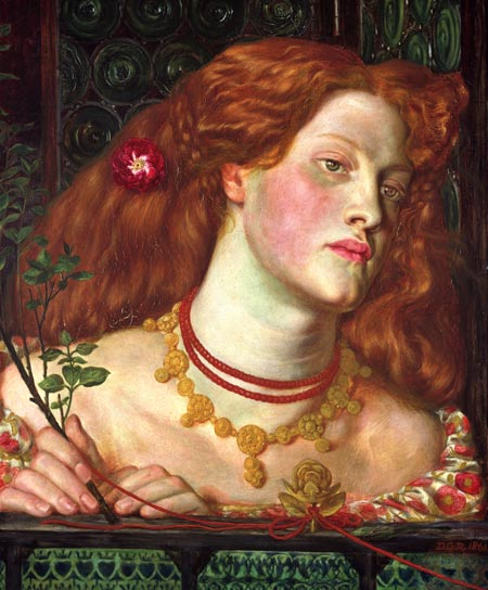 fair-rosamund-rossetti