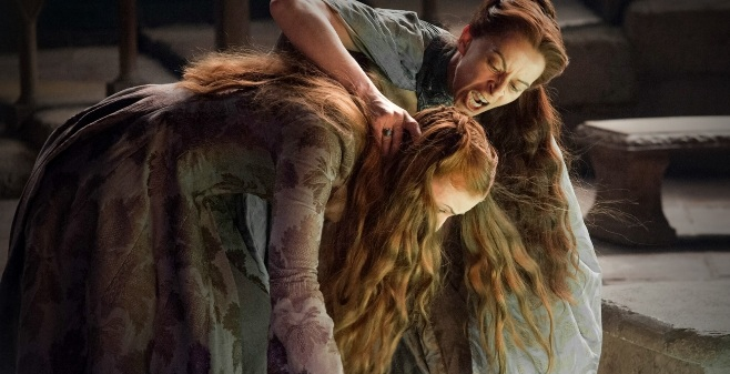 game-of-thrones-season-1-lysa-threatens-sansa1