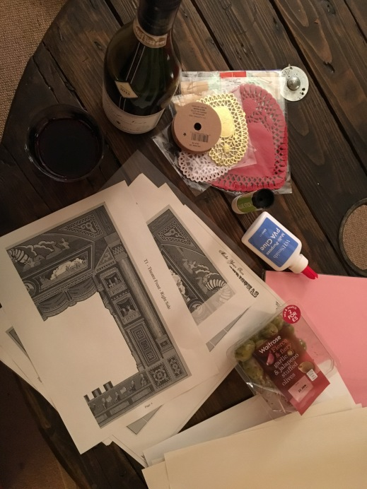 crafting-with-wine