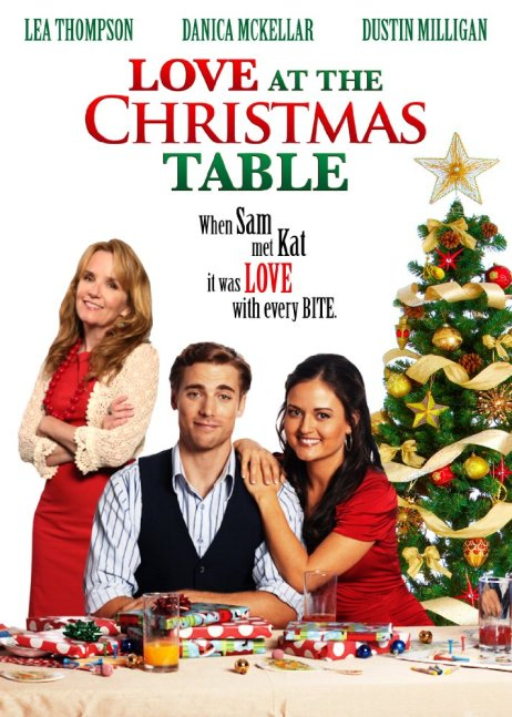 love-at-the-christmas-table