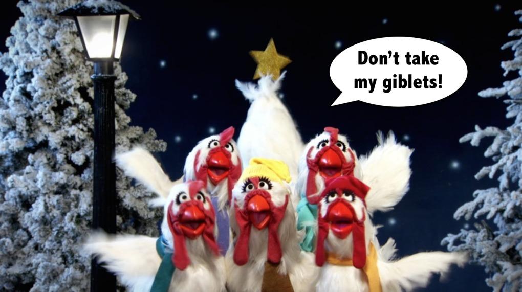 muppet-chickens