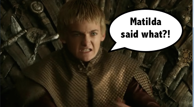 angry-joffrey