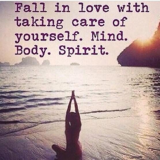 yoga-poster