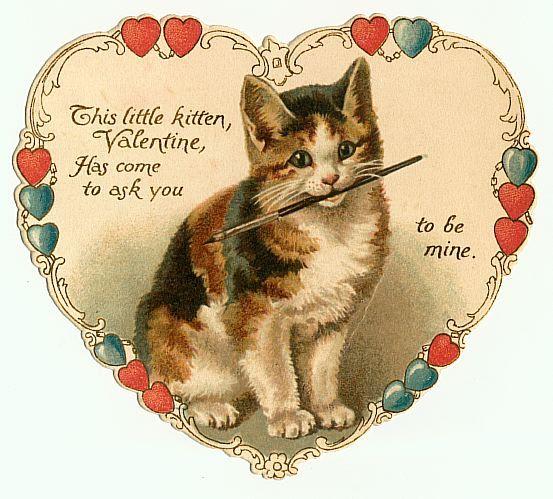 cat-valentine
