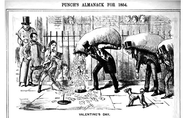 punchs-valentines-day