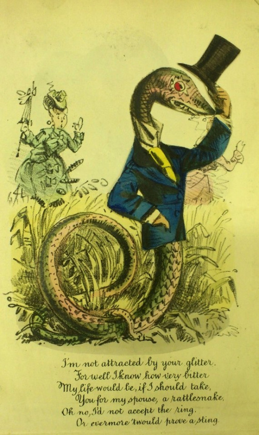 snake-in-the-grass-valentine