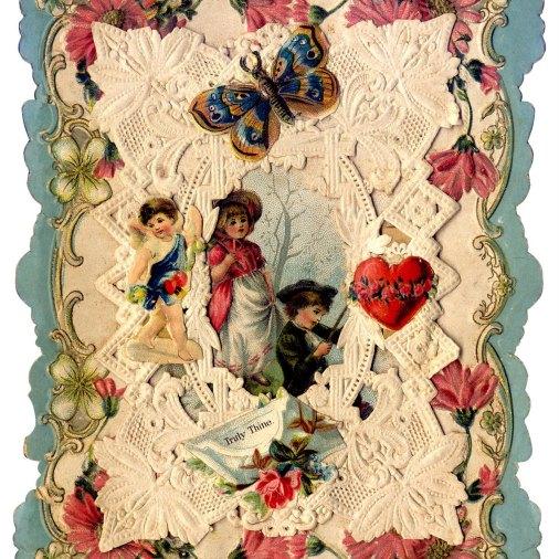 victorian-valentine-1