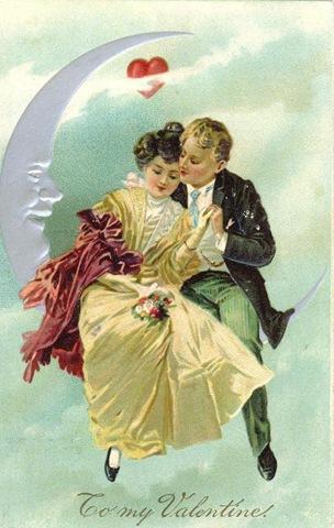 victorian-valentine-3