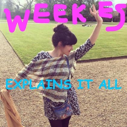 weekes-explains-it-all