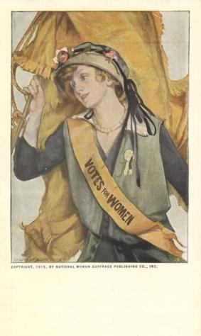 2008_Votes_for_Women_SuffragistPostcard_335