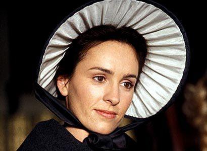 Dorothea Brooke
