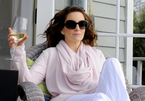 liz-lemon-wine