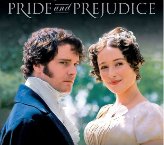 pride-and-prejudice-colin-firth