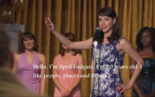 april-ludgate-pageant
