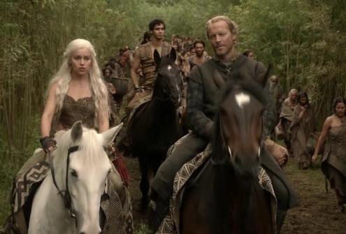 Daenerys_1x03