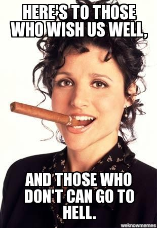 Elaine Toast