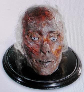 jeremy-bentham-skull