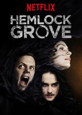hemlock grove 3