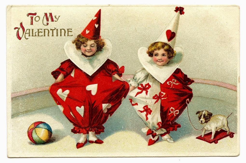 victorian-valentine-clipart-11