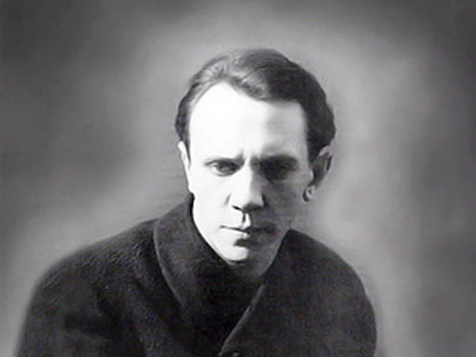 Michaelchekhov