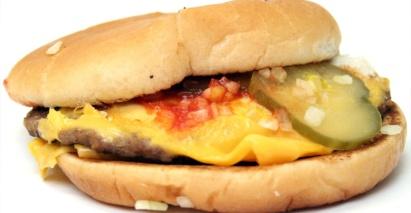gross-burger