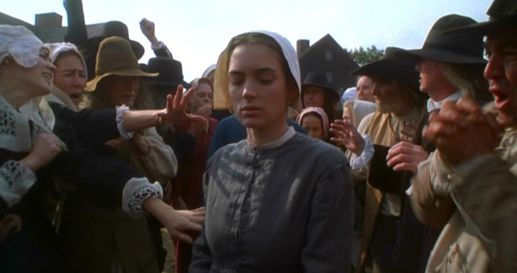 the-crucible-arthur-miller-play-film-review-witchcraft1